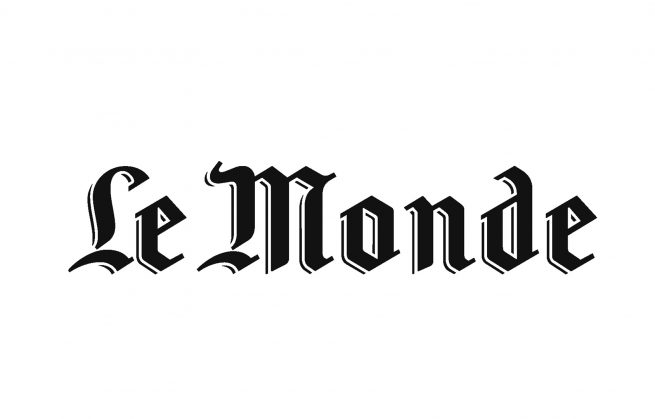 APRÈS LES ATTENTATS, « RÉSISTER A LA TENTATION DE LA SIMPLIFICATION »