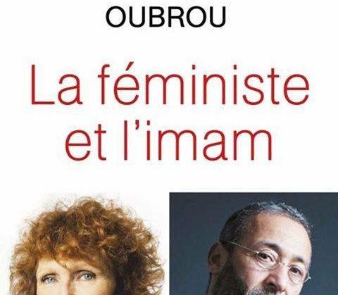 La féministe et l'imam