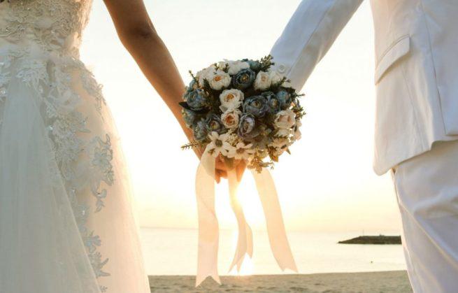 LE MARIAGE EN ISLAM NE RELÈVE PAS DU RITE.