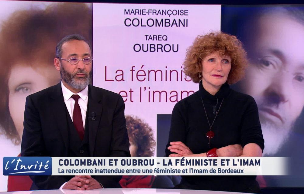 LE CORAN ET LA FEMME