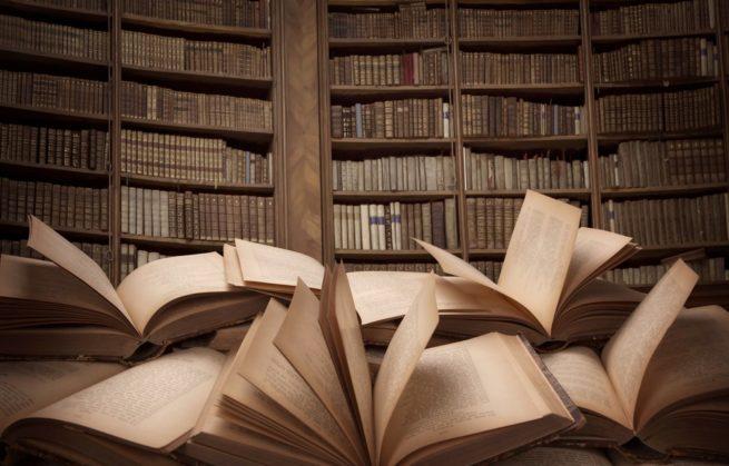 UNE ARCHÉOLOGIE SCRIPTURAIRE DE L'INTERDIT