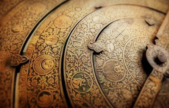 ISLAM, SCIENCE ET ÉVOLUTIONNISME