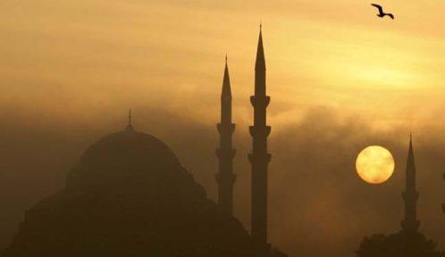 L'islam n'est plus un empire