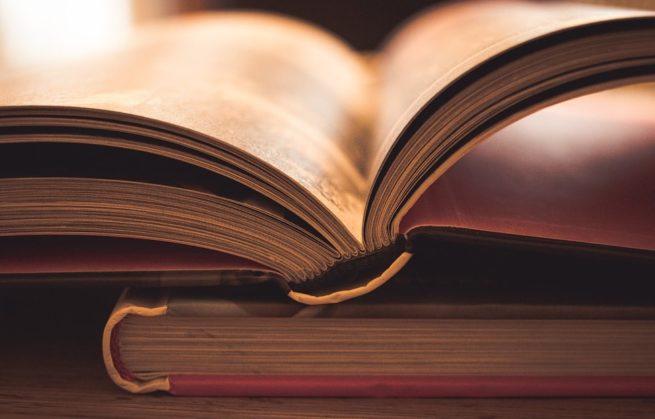 LES RÉFÉRENCES SCRIPTURAIRES ENTRE HISTOIRE ET SÉCULARISATION
