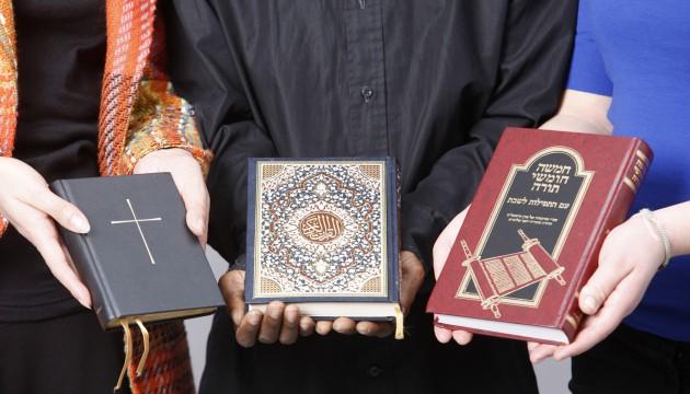 Le Coran, une Torah version arabe ?