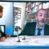 Quelles réponses à l'islamisme? Tareq Oubrou – Essayiste et imam de Bordeaux