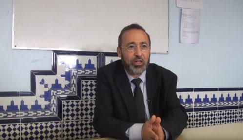 La charge normative d'un commandement - Tareq Oubrou