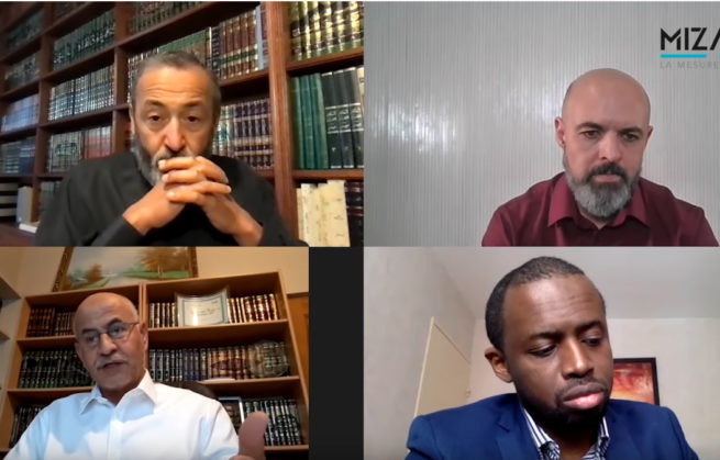 Conseil national des imams : vers un échec programmé ?