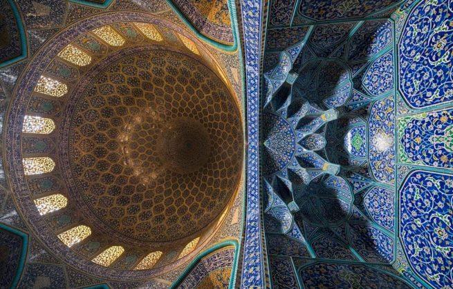 Al-Ghazâlî… encore un pas !