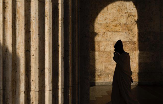 POINT DE CONTRAINTE EN MATIÈRE DE FOI OU DE RELIGION