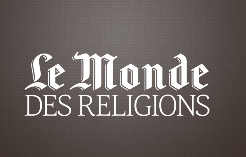 Tareq Oubrou : « L'islam catalyse la crise du modèle républicain »