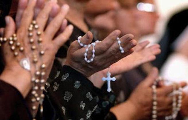 Pour une réconciliation islamo-chrétienne