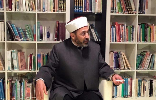 Le musulman est-il prosélyte par essence ?