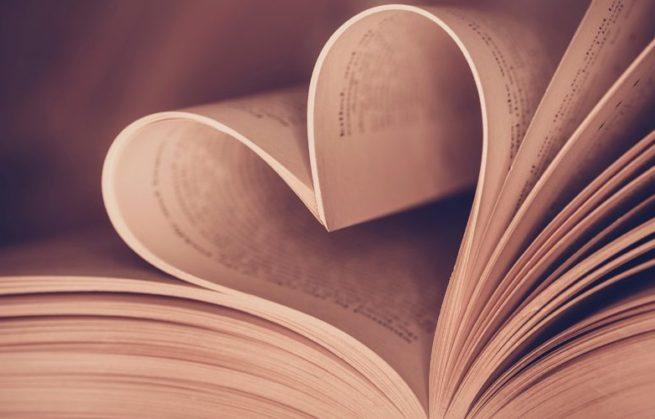 La foi est un acte du cœur