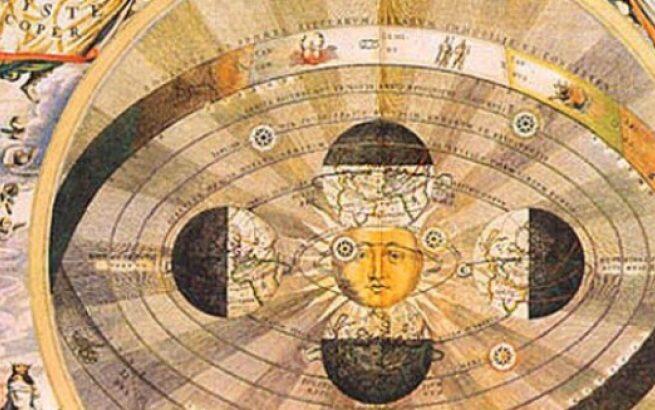 Pour une révolution copernicienne : Passer d'une théologie de la domination à une théologie de l'altérité