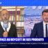 La France face au boycott de ses produits – Tareq Oubrou