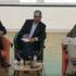 L'islamisme entre flou sémantique et réalités – Tareq Oubrou