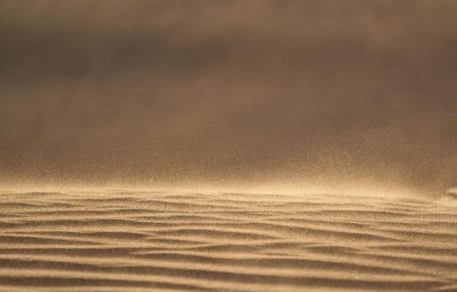 """""""La réalité de cette foi est comme un sable mouvant de croyances…"""""""