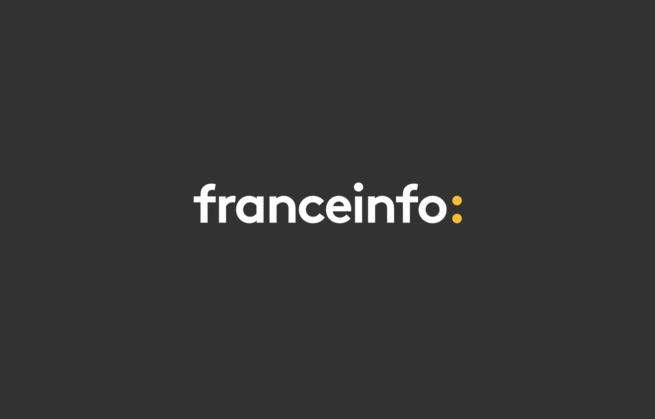 """""""Charte des principes"""" de l'islam de France : """"C'est dommage que le CFCM produise ce texte sous la pression politique"""" déplore le Grand imam de Bordeaux"""