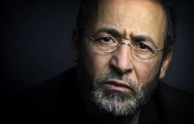 Tareq Oubrou (2/2) : « Nous aurons l'islam de France que nous méritons »