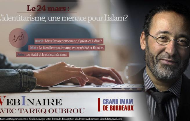 L'identitarisme, une menace pour l'islam?