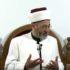 Sermon de l'Aïd El Fitr avec le grand imam de Bordeaux Tareq Oubrou
